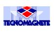Logo Tecnomagnete